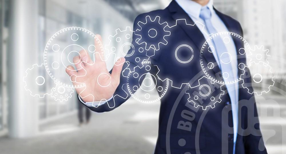 Reinventar el Negocio o Diversificarlo